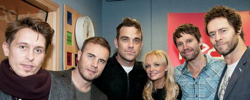 take-that-with-emma-bunton-1-1288196009-megapod-0